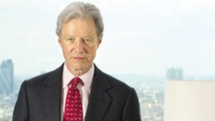 Faiz skandalı Barclays CEO'sunu istifa ettirdi