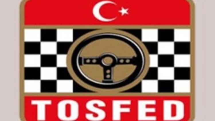 TOSFEDde yeni başkan Metin Çeker oldu