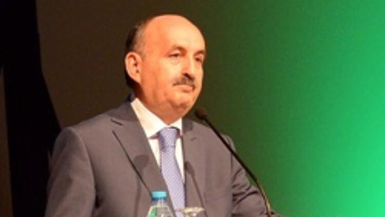 Sağlık Bakanı'ndan Antalya ve Edirne'ye alkol eleştirisi