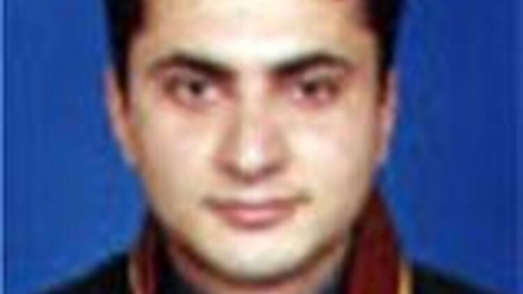 Danıştay'a saldırı: 1 ölü 4 yaralı