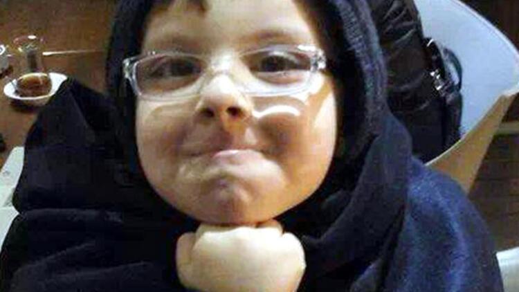 Alkan hastane yolunda annesinin kucağında can verdi