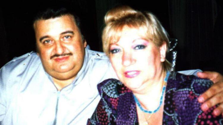 Ses sanatçısı Ayla Gürses vefat etti