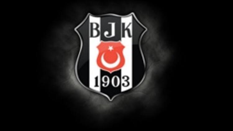 İşte Beşiktaş'ın borç tahtası