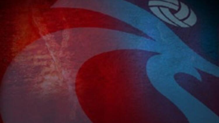 Trabzonspor, 2010-2011 sezonu şampiyonluğunu istiyor
