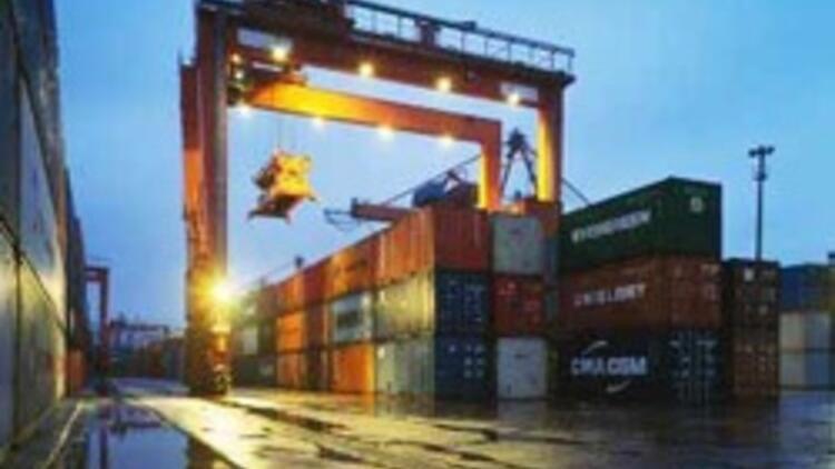 Irak Türkiye'nin en çok ihracat yaptığı ikinci pazar