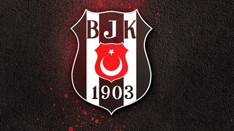 İsmail Er'le 24 saat Beşiktaş