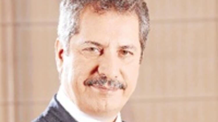Sabah-atv parası Katar ve devlet bankalarından çıktı