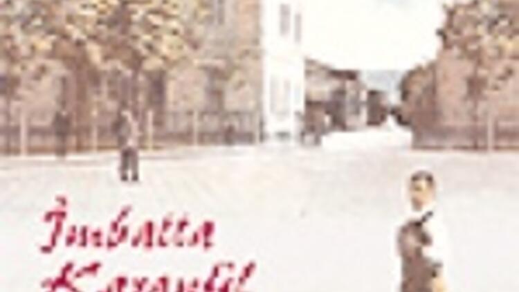 Sait Faik Armağanı Selma Fındıklı'ya