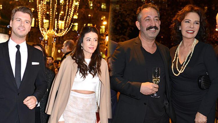 Lumière Kardeşler araştırılsın, sinemayı Türkler keşfetti!