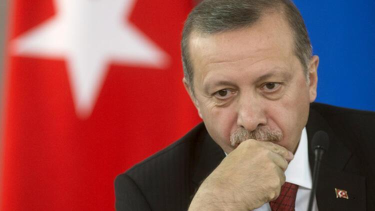 Başbakan Erdoğan: En ahlaksız darbe girişimi