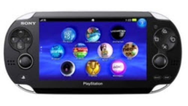 Sony'den PlayStation sürprizi