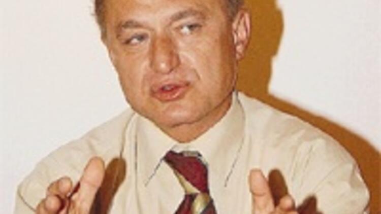 5 kişinin yanarak öldüğü kafe için başkana 1221 YTL ceza