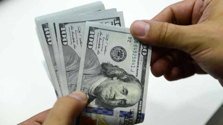 Borsa, dolar, altının kaderi Yellen'in iki dudağının arasında