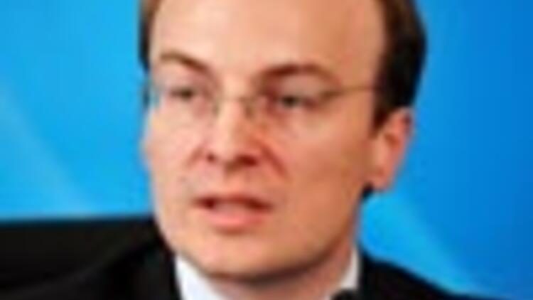 Skopje informs of file against Greece