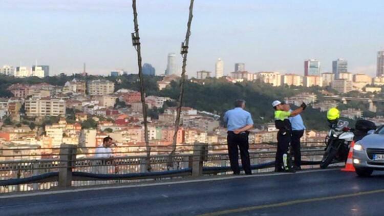 İstanbullular dikkat! Trafik felç