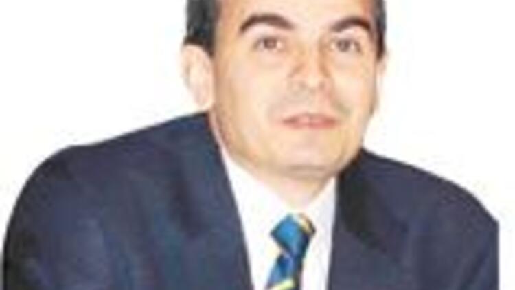 Merkez Bankası Genel Kurulu'nda 'emektar hissedarlar' endişesi