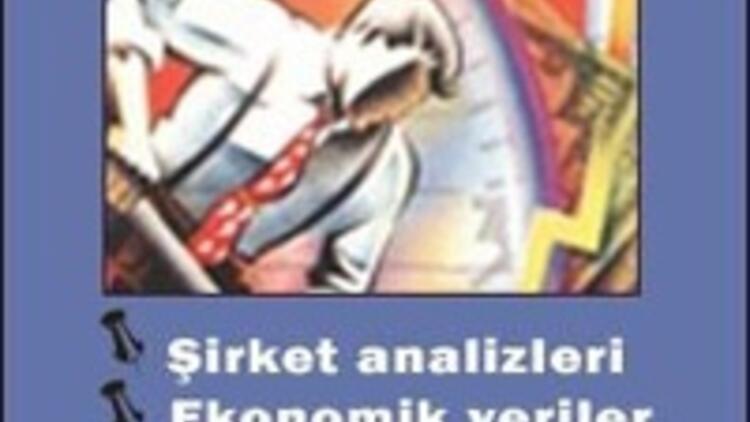 Eko-Analiz