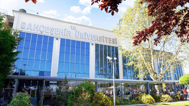 Girişimci üniversitelilere İtalya'da kredi desteği