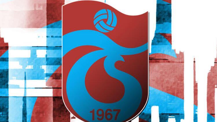 Trabzonspor'da Mehmet Uğur Bozoğlu istifa etti