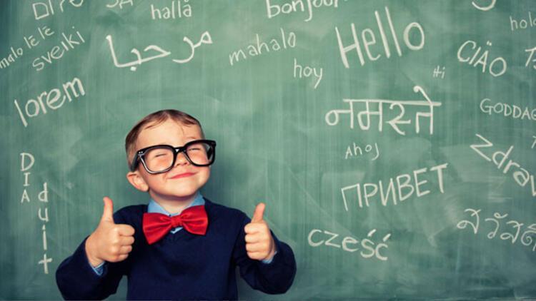 Birkaç haftada İngilizce öğrenmek mümkün mü? - Keyif Haberleri
