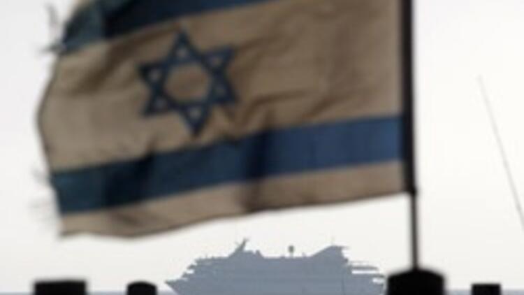 İsrail özür diledi, şimdi ne olacak