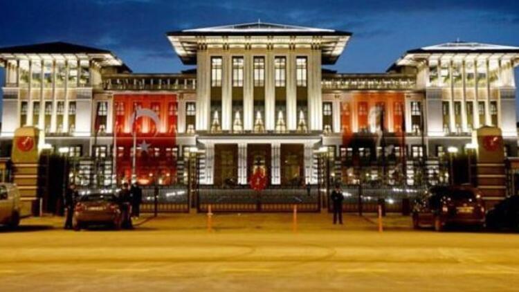 Erdoğan'dan Kılıçdaroğlu'na 100 bin liralık dava