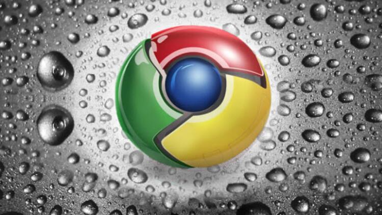 Android kullanıcıları için Chrome 39 yayında