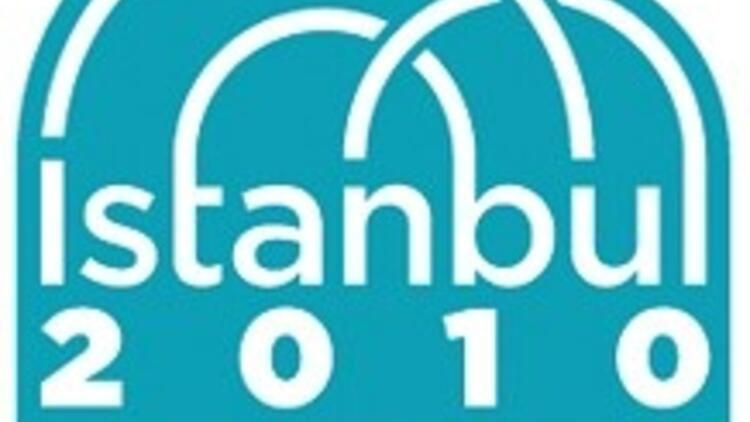 İstanbul 2010'da görülmesi gereken 10 proje