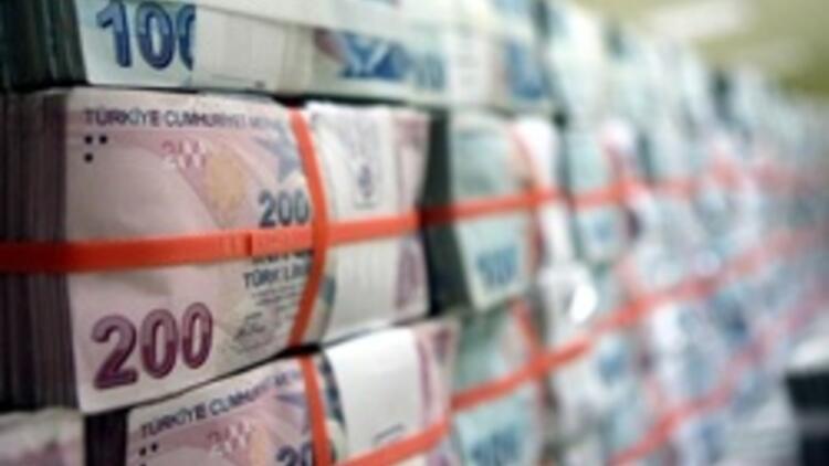 Piyasaların 13 günlük Gezi bilançosu