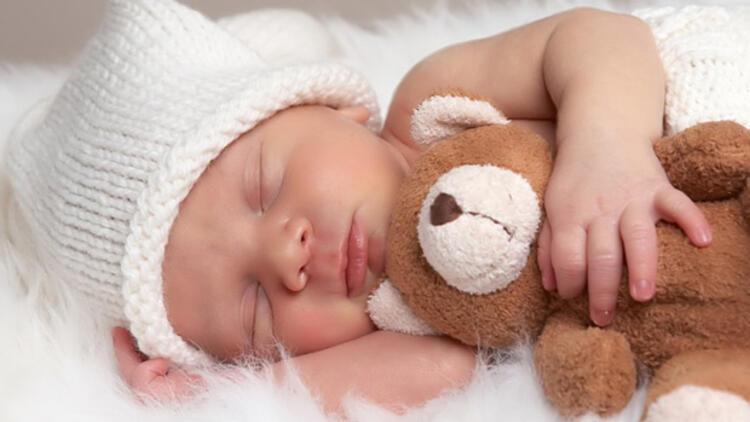 Aşılama mı tüp bebek mi