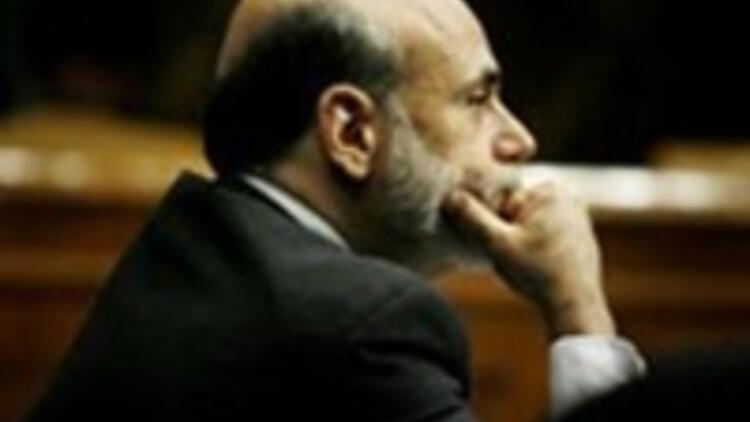 """Fed """"bol para"""" döneminin sonunu ilan ediyor"""