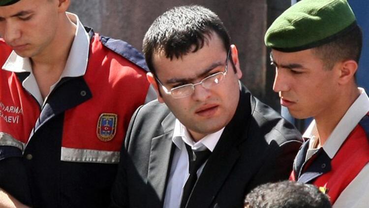 Samast , Dink cinayetinde polisi işaret etti