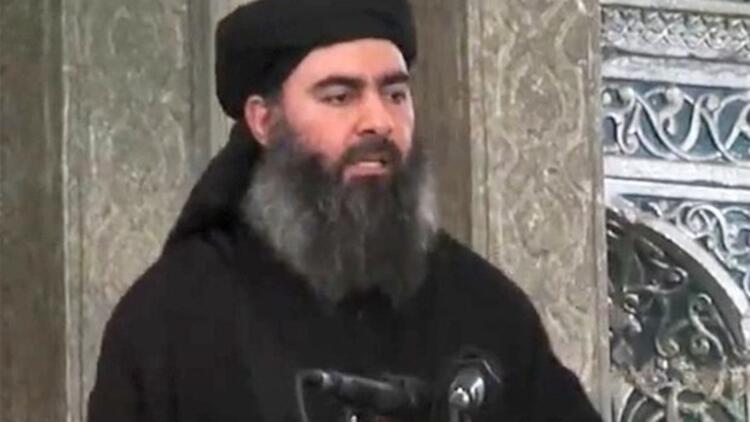 Guardian: IŞİD lideri Bağdadi yaralandı