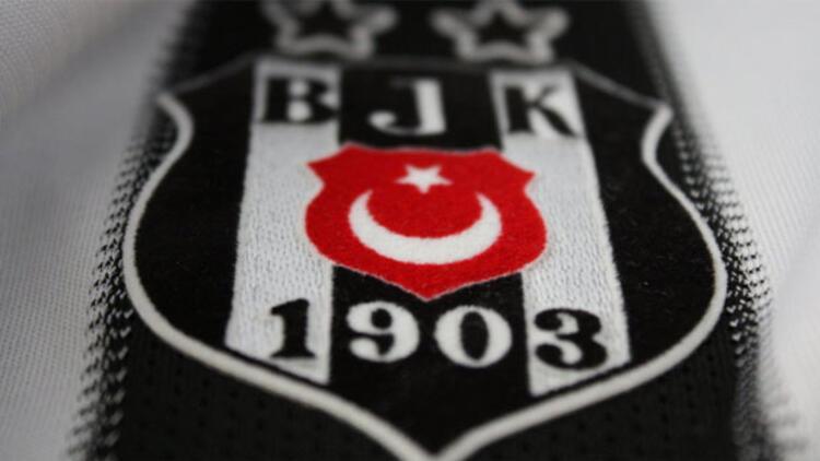 Beşiktaş'ın milyon euroluk kadro dışı kalan 5 oyuncusu