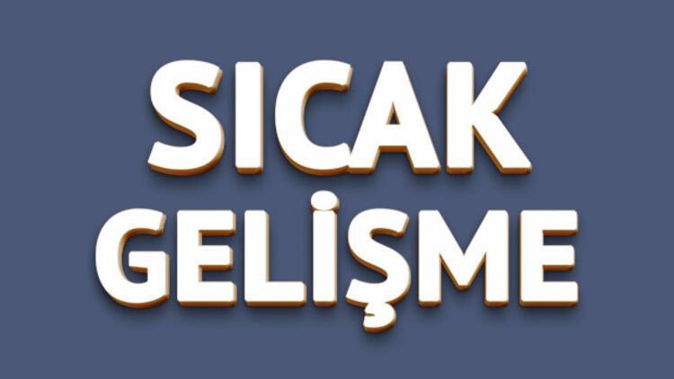 Cumhurbaşkanı Erdoğan, YÖK Üyeliğine Ömer Açıkgöz'ü atadı