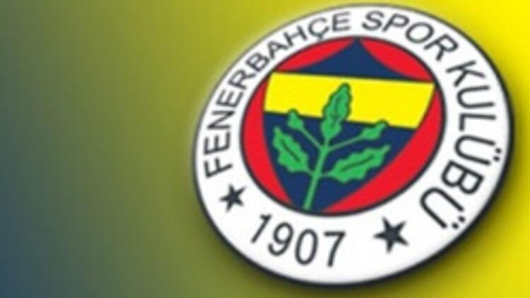 Fenerbahçe'den 8 ayda büyük başarı