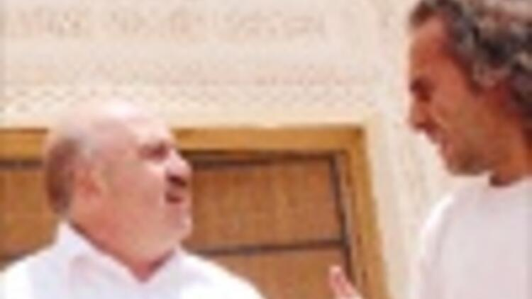 Kurdish faculty plans making smooth progress