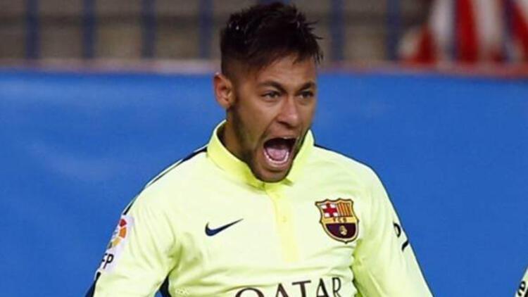 İşte Neymar'ın gerçek maliyeti