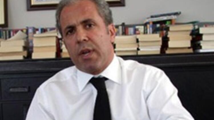 Şamil Tayyar'a Twitter'dan tepki yağdı