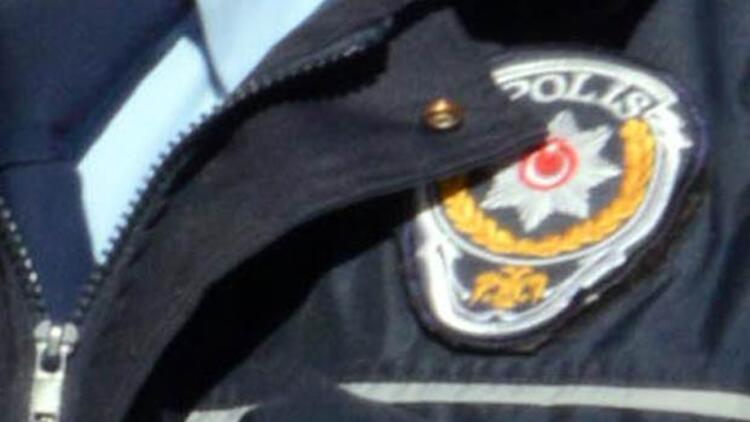 Sadece iki ilde 1700 polisin yeri değişti