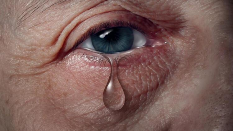 'Alzheimer vakalarının üçte biri aslında önelenebilir'
