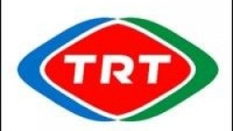 YSK'dan TRT'ye 'Tarafsız ol'uyarısı