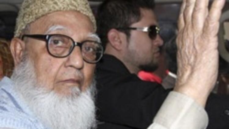 Bangladeş'le Gulam Azzam krizi