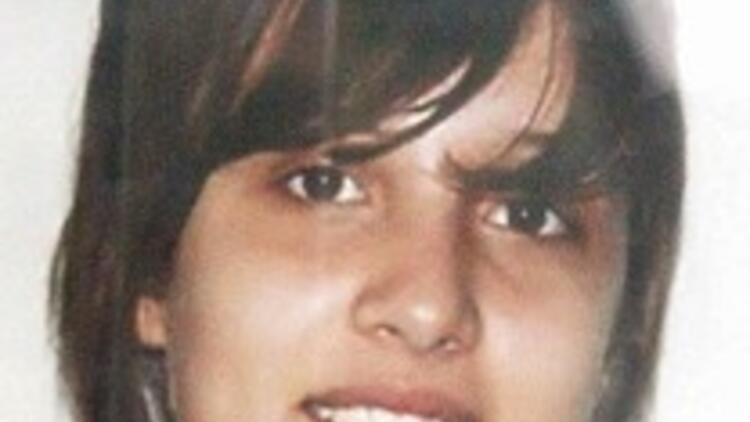Liseli sevgilisini öldüren uzman çavuş intihar etmek istedi