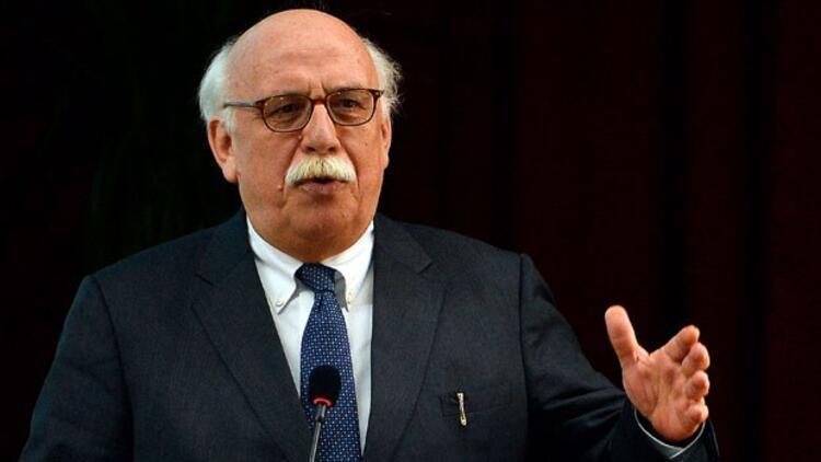 Milli Eğitim Bakanı Nabi Avcı: O notların sorumluluğu bizde
