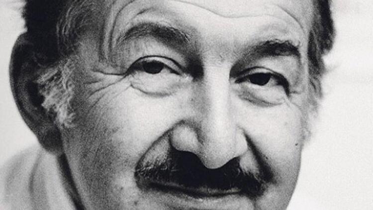 Bir güçlü yazar, bir güzel insan Haldun Taner 100 yaşında