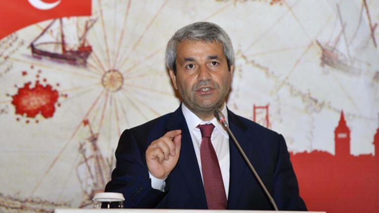 Bakan Ergün'den kritik 'Melek Yatırımcı' yorumu