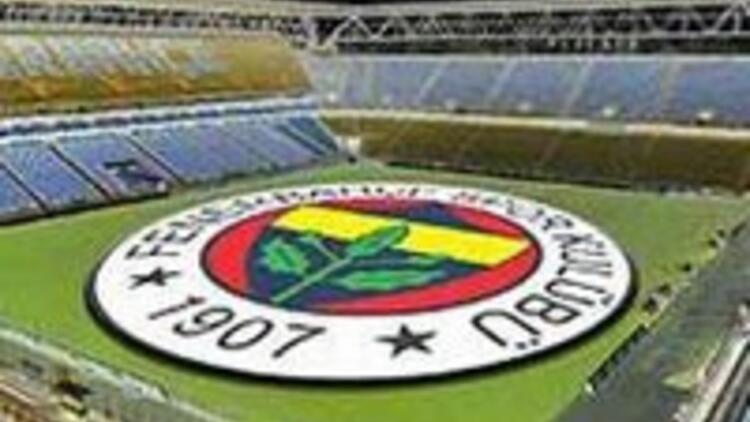 Dünya Fenerbahçe'liler Günü