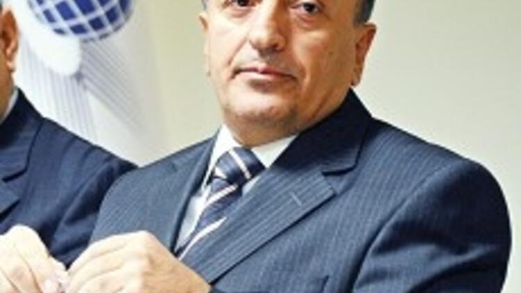 TİB Başkanı'na 'Görevini yapmadı' davası