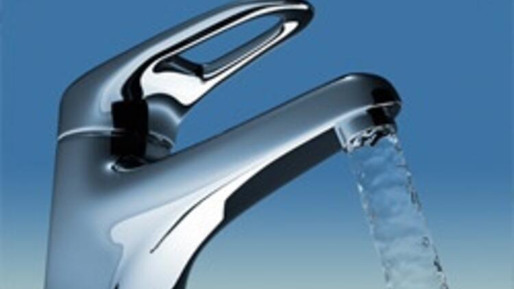 'Şebeke suyu daha temiz'